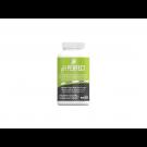 Pro Tan pH Perfect Enzyme Optimization