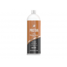 Pro Tan Physique Bronze Mousse 1 Liter Refill