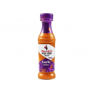 Nando's Garlic Peri-Peri Sauce Medium