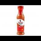 Nando's Hot Peri-Peri Sauce