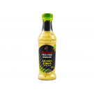 Nando's Lemon & Herb Peri-Peri Marinade