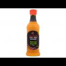 Nando's Mango & Lime Peri-Peri Marinade