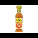 Nando's Mango & Lime Peri-Peri Sauce 125g