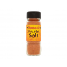 Nando's Peri-Peri Salt 70g