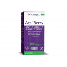 Natrol Acai Berry Extra Strength 1200mg