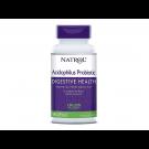 Natrol Acidophilus Probiotic Digestive Health