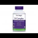 Natrol B-Complex fast Dissolve Coconut