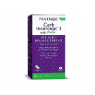 Natrol Carb Intercept 3 Kidney Bohnen Extrakt