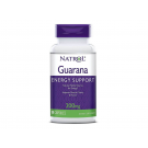 Natrol Guarana Mood Enhancer