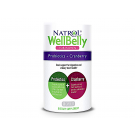 Natrol WellBelly for Women Probiotics & Cranberry 30 Caps