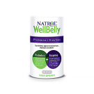 Natrol WellBelly Probiotics & Enzymes 30 Caps