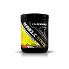 Nutrabolics Anabolic State Recovery Catalyst