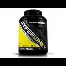 Nutrabolics Hyper Whey Protein