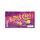 Wonka Bottlecaps, Soda Pop Candy 142g
