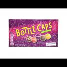 Wonka Bottlecaps, Soda Pop Candy 142g