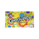 Everlasting Gobstopper Fruit Flavoured Candy 142g