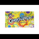 Everlasting Gobstopper Fruit Flavoured Candy 142g