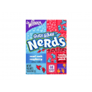 "Nerds ""Surf & Turf"" Raspberry and Tropical Punch 46.7g"