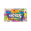 Nerds Rainbow Throwback Candy 142g
