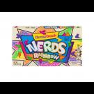 Nerds Rainbow Throwback Candy 142g