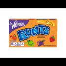 Wonka Runts Candy 142g