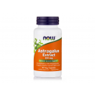 NOW Foods Astragalus Extract 500 mg