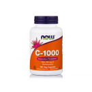 NOW Foods C-1000 mit Bioflavonoiden
