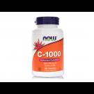 NOW Foods C-1000 mit Bioflavonoiden