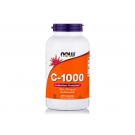 NOW Foods C-1000 mit Bioflavonoiden 250 Caps