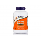 NOW Foods Candida Support Intestinal Health!