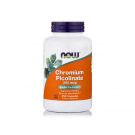 NOW Foods Chromium Picolinate 200 mcg - 250 Kapseln