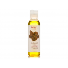 NOW Solutions Jojoba Oil 100% Pure