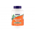 NOW Foods Magnesium Malate 1000mg