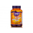 NOW Foods Men's Extreme Sports Multi
