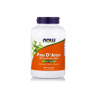 NOW Foods Pau D'Arco 500 mg