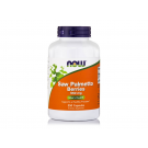 NOW Foods Saw Palmetto Berries 550 mg