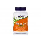 NOW Foods Water Out Diuretika