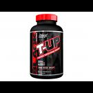 Nutrex T-UP Testosteron Natrium D-Aspartan Säure