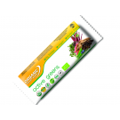 Organic Food Bar Active Greens 12 x 68g