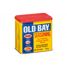 McCormick Old Bay Seasoning Spice 170g