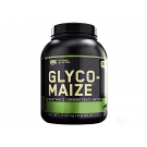 Optimum Nutrition Glycomaize Waxy Maize Starch