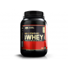 Optimum Nutrition 100% Whey Gold Standard Protein 2lbs