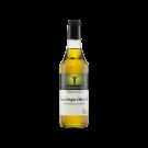 Meridian Foods Organic Extra Virgin Olive Oil