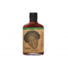 Pain Is Good Jalapeno Harissa Sauce 95ml