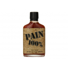 Pain Is Good 100% Pain Hot Sauce 200ml