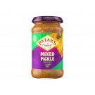 Patak's Mixed Pickle Hot 283g