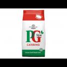 PG Tips Black Loose Tea Catering Size 1,5kg
