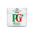 PG Tips Black Tea bags 40 Schwarztee Beutel