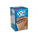 Kelloggs Pop Tarts Frosted Brown Sugar Cinnamon 8 Toasties
