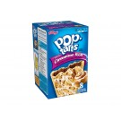 Kelloggs Pop Tarts Frosted Cinnamon Roll 8 Toasties